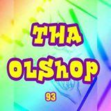 tha_olshopsembilantiga