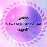 twenty_one21.co