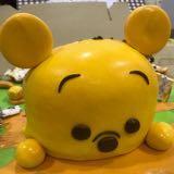 ms_pooh