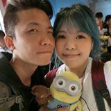 winniep_sho