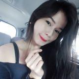 yanah_im