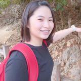 yuhuang