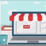 .online_shop.