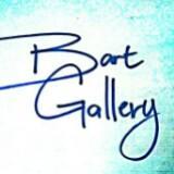 bartgallery