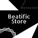 beatificstore