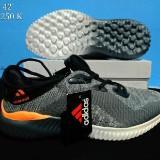 bmintshoes1101