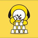 chimmy.store