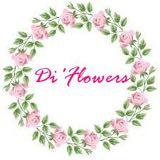 diflowers
