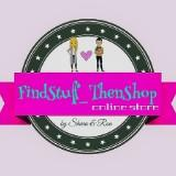 findstuff_thenshop