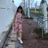 fokoilam2005