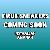 kirub.sneakers