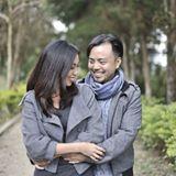 kla_riz