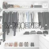 m.phoenix_