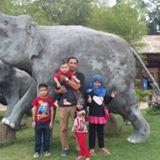 mizie_hiking_murah