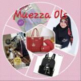 muezza_ols