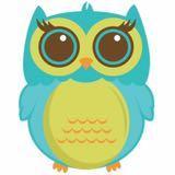 owlpopstore
