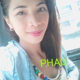 phaulamitch
