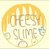 cheesyslime