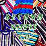 secondsupplyco