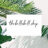 thebellabell.shop