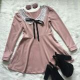 af.shop