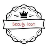 beauty.icon