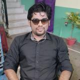 bhaiyysarmad92