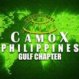 camoxphilgc