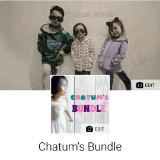 chatumsbundle