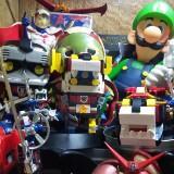 dan_ignacio_toys