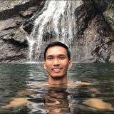 david_cvillar