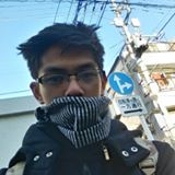dens_stuff