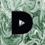 dhriftshop