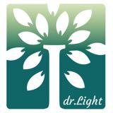 dr.light