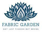 fabricgarden