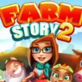 farmstory2