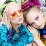 fashionista_secondhand