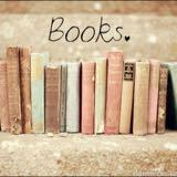 justbooks_