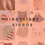 kiddykiddykiddos
