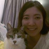 lovelybobocat