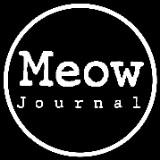 meow_journal