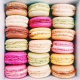 missycupcakes