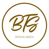 officialbtsmerch