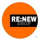renewshop.ph