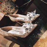 shoes_cube