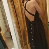 skimmy_closet