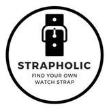 strapholic_hk