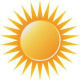 sunshoppe