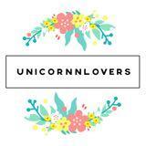 unicornnlovers