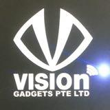 visiontpy